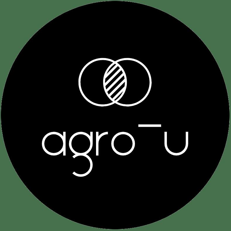 Agro-U